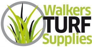 Walkers Turf Supplies